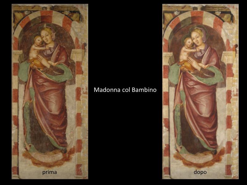 affreschi-pordenone-restauro