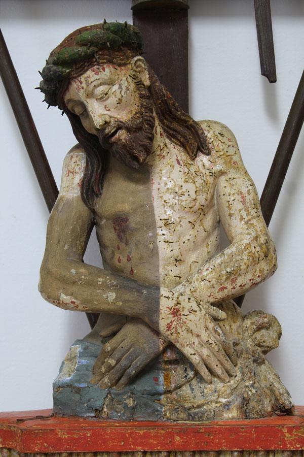 cristo-passo-restauro