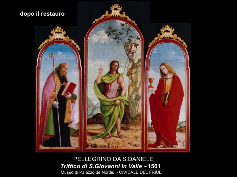 pellegrino-s-daniele-restauro